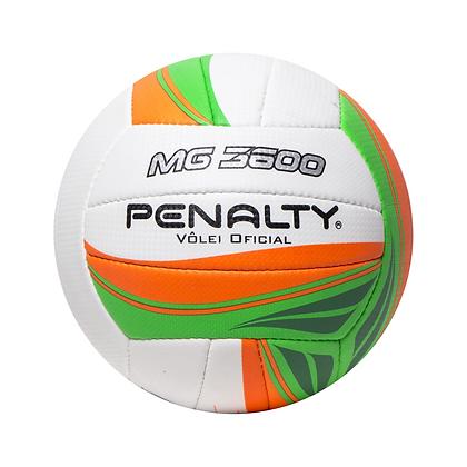 Pelota de Beach Voley Penalty MG3600