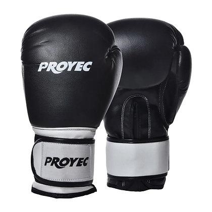 Guantes de Boxeo Proyec Typhon 10oz