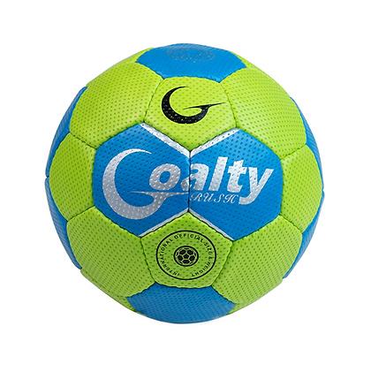 Pelota de Handbol Goalty Rush N°2