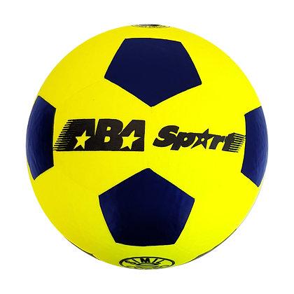 Pelota de Futsal Papi Futbol N°4 Medio Pique Aba Sport