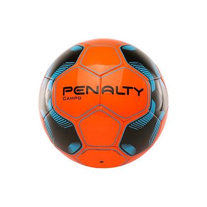 Pelota de Fútbol N°5 Penalty Campo
