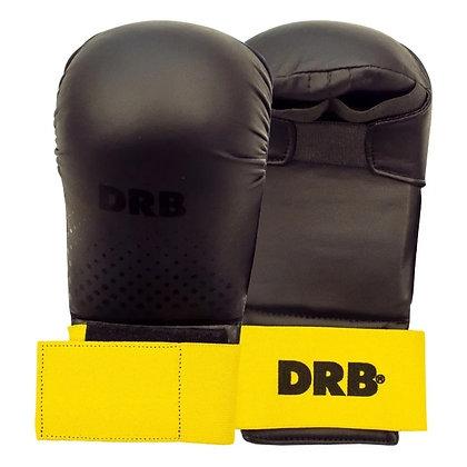 Guantes de Karate DRB Reforzados para Entrenamiento