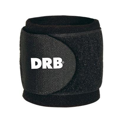 Muñerquera de Neoprene con Velcro DRB