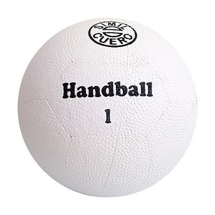 Pelota de Handbol Aba Sport