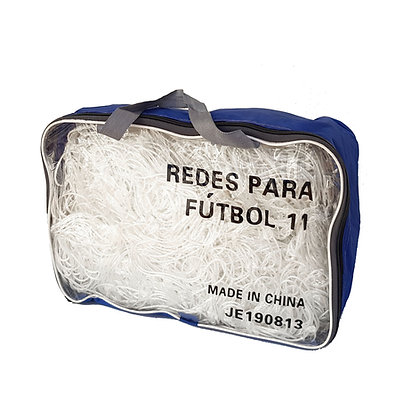 Red de Fútbol de 7,32x2,44 Metros