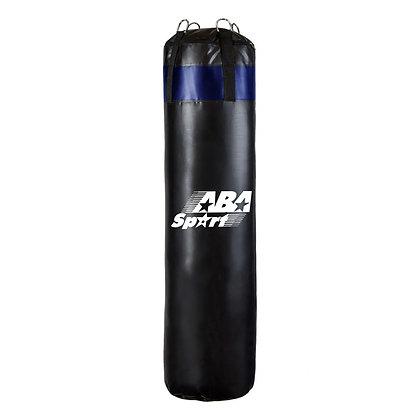 Bolsa de Boxeo de 120cm Sin Relleno ABA Sport