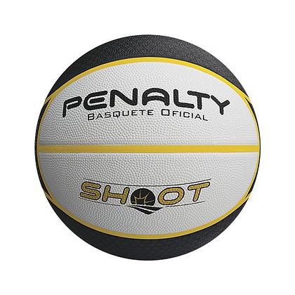 Pelota de Basquet N°7 Penalty Shoot