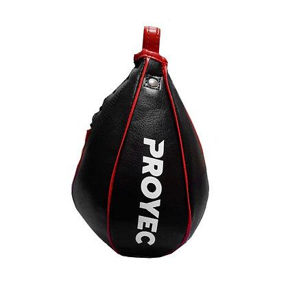 Pera para Puching de Boxeo Proyec