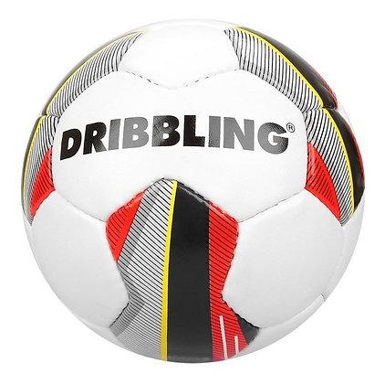 Pelota de Fútbol N°3 DRB Prime