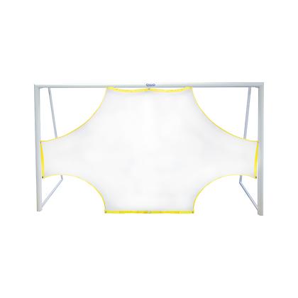 Red de Precisión para Arco Papi Futbol 3x2m