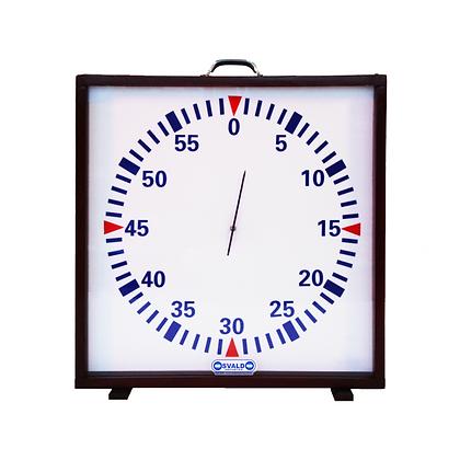 Reloj para Natación Segundero