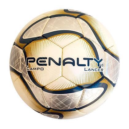 Pelota de Fútbol N°5 Penalty Lancer