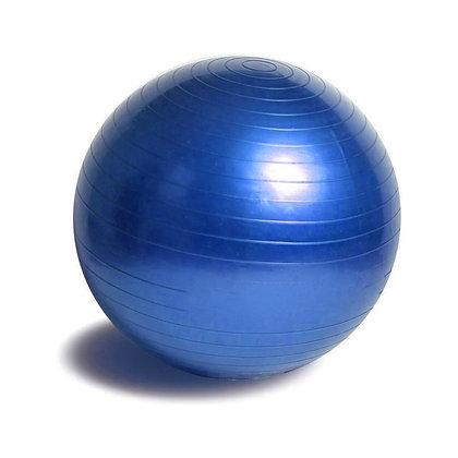 Pelota Esferodinamia Importada de Pilates Yoga 65cm