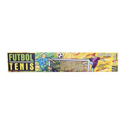 Cancha de Fútbol Tenis Recreativa