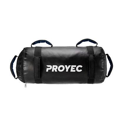 Bolsa Core Bag con Agarres Proyec de 5kg