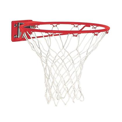 Red de Basquet de Nylon Para Exterior DRB NBA