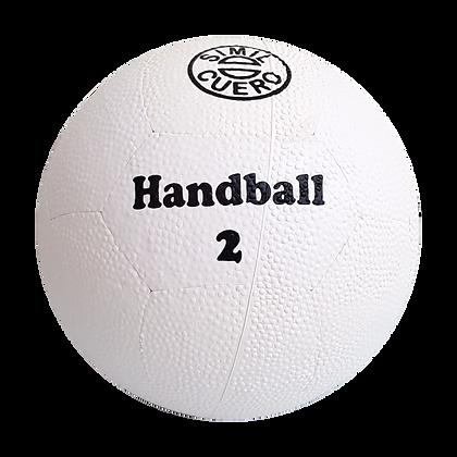Pelota de Handbol Aba Sport N°2