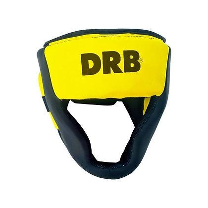 Cabezal de Boxeo DRB con Pomulo Ajustable