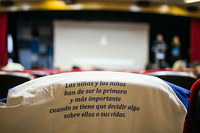 cursos de teatro  y danza en Alcalá de Henares