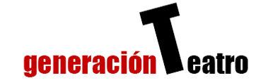 logo generacionTeatro.jpg