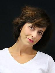 Berta Ardura