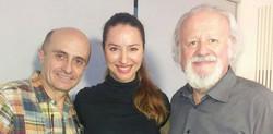 Ana_Isabel_Rodriguez_en_la_grabación_de_Cuento_de_Navidad_de_C.jpgDickens.jpg_Con_Juan_Echanove_y_Pe
