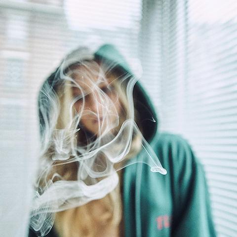 Custom-hoodies.jpg