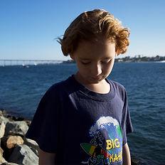 custom-shirts-for-kids.jpg