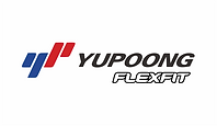 Yupoong+Flexfit.png