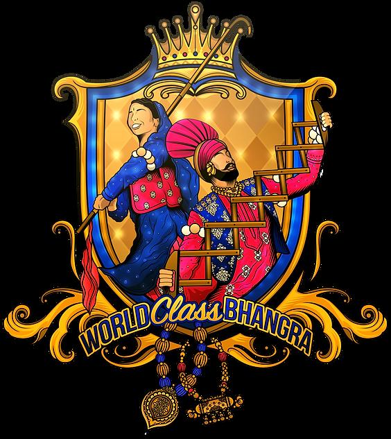WORLD CLASS BHANGRA_PINK BLUE GOLD.png