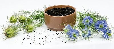 Natural Black Cumin Seeds.jpg