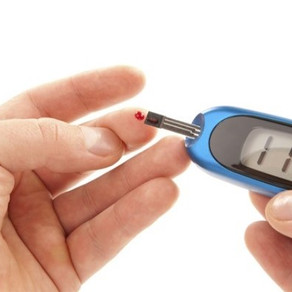 Black Seed Oil for Diabetes: Is It Effective?