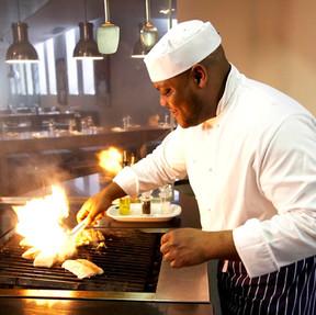 Steam Bake & Grill Restaurants, UK