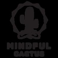 mindful cactus logo1.png