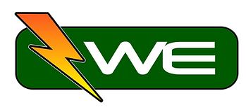 Warrenville Electrical Bolt.png