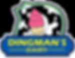 dingmans logo.png