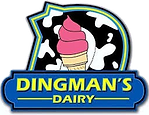 dingmans logo.png