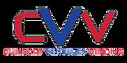 cvv logo.png