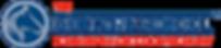 goddard logo.png