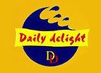 delight-logo.jpg