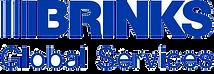 brinks logo.png
