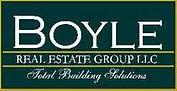 boyle logo.jpg