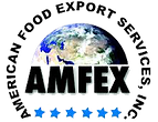 amfex logo.png
