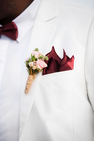 bow-celebration-ceremony-1484220.jpg