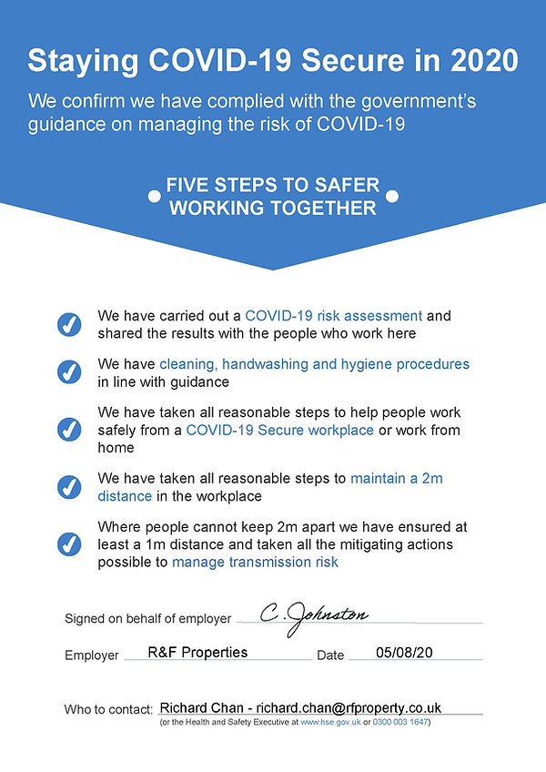 staying-covid-19-secure-2020-230720.jpg