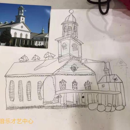 WeChat Image_20191111173212.jpg