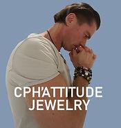 Logo with CPH'ATTITUDE founder Anders Juel Rasmussen