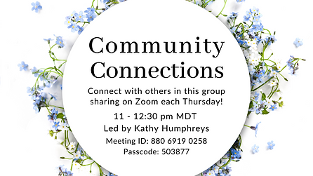 Copy of Community Connections 2021.png