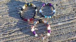 Beautiful Gemstones and Beads