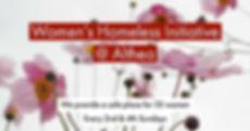 WHI Flowers-2.jpg